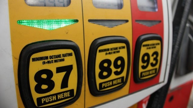 Diesel Prices Will Spike Due To IMO 2020: Fitch